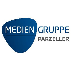 Mediengruppe Parzeller